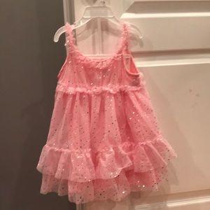 The Children's Place Dresses - The children's place 18-24 months Dress